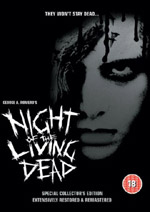 Night of the Living Dead (Special Edition)