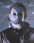 Michael Myers (The Shape)