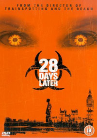 Director announced for <b>28 Weeks Later</b>