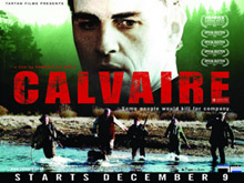 Calvaire (The Ordeal)