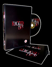 <b>Hacked Off</b> DVDs now available