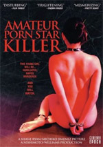 <b>Amateur Porn Star Killer</b>, apparently the cheapest movie ever to get distribution