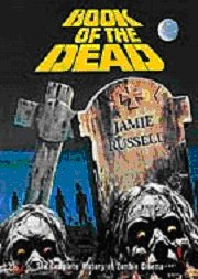 Another <b>Book of the Dead</b>