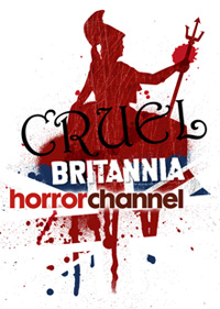 <b>Mum & Dad</b> to lead The Horror Channel's Cruel Britannia season