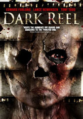 Interview with <b>Dark Reel</b> director Josh Eisenstadt