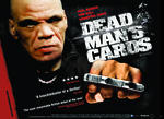 <b>Dead Man's Cards</b> trailers and info