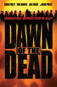 Dawn of the Dead Advance screenings across the UK