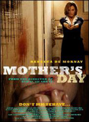 Mother's Day - FrightFest Glasgow 2011