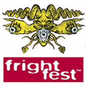 Full report from <b>FrightFest Glasgow</b> (17th Feb 07)