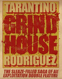 <b>Grindhouse</b> opens in the US, here's some new clips