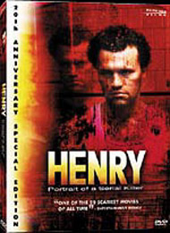 New DVD release for <b>Henry</b>'s 20th birthday