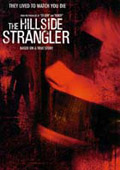 <b>The Hillside Strangler</b> gets a Tartan Release
