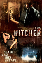 Interview with Sean Bean from <b>The Hitcher</b>