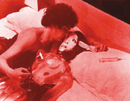 <b>Psychotronic Cinema!</b> season at the ICA