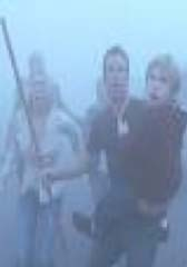 Images and trailer for <b>The Mist</b>