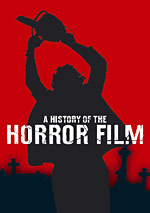 December's NFT schedule for <b>The History of the Horror Film</b>