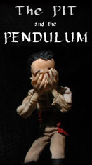 Ray Harryhausen presents <b>The Pit And The Pendulum</b>