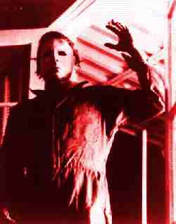 Dimension Films to make new <B>Halloween</b> movie with Rob Zombie writing and directing.