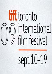 Jennifer's Body, REC 2 and Romero confirmed for TIFF  Midnight Madness