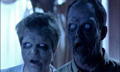 Trailer for Oz zombie film <b>Undead</b> now online