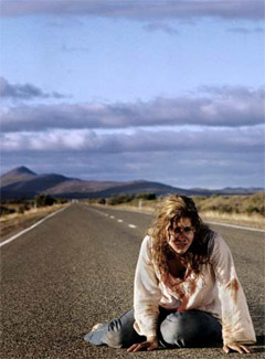 <b>Wolf Creek</b> the big hit at <b>Sundance</b>