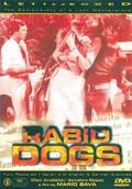 Rabid Dogs (Cani arrabbiati)