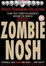 Zombie Nosh (FleshEater)
