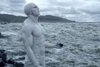 Prometheus: Your Questions Answered